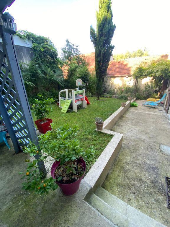 Appartement à vendre 3 80m2 à Méry-sur-Oise vignette-7