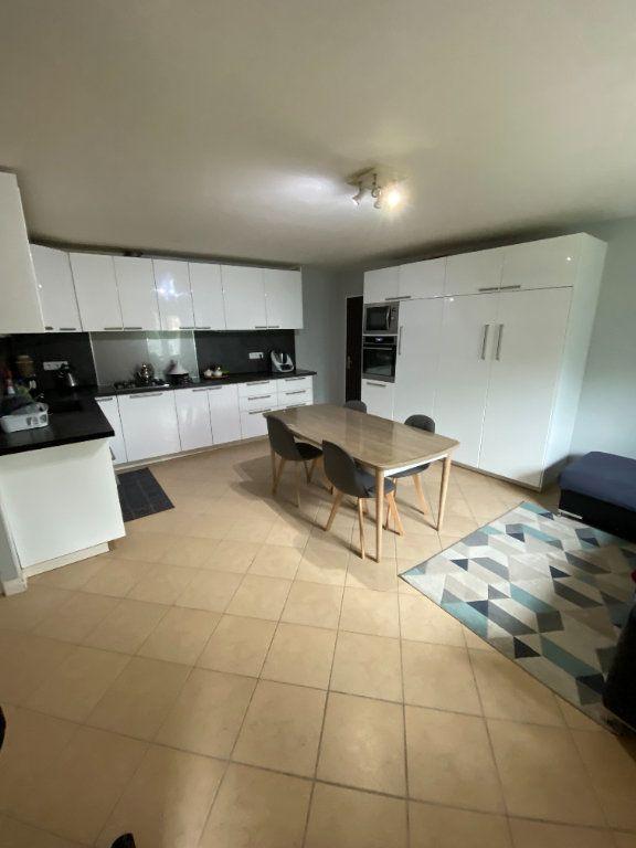 Maison à vendre 5 90m2 à Méry-sur-Oise vignette-3