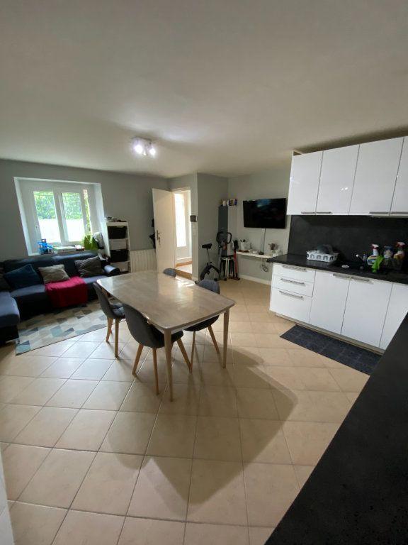 Maison à vendre 5 90m2 à Méry-sur-Oise vignette-4