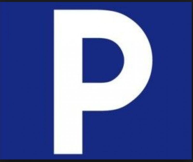 Stationnement à louer 0 0m2 à Eaubonne vignette-1