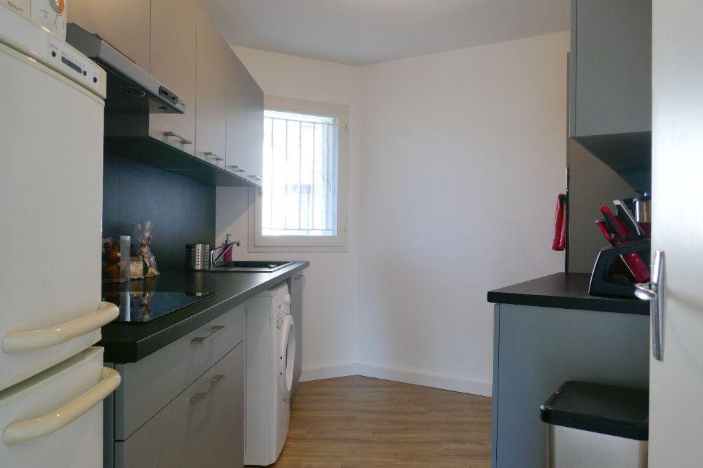 Appartement à vendre 2 50.52m2 à Franconville vignette-2
