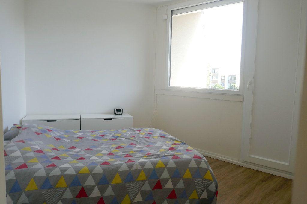 Appartement à vendre 2 50.52m2 à Franconville vignette-3
