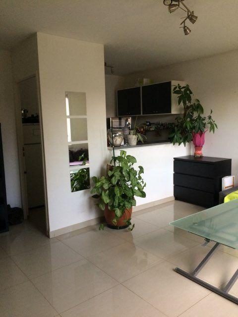 Appartement à louer 2 42m2 à Le Plessis-Bouchard vignette-3