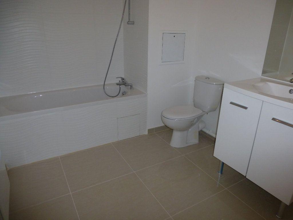 Appartement à louer 2 52.9m2 à Méry-sur-Oise vignette-4