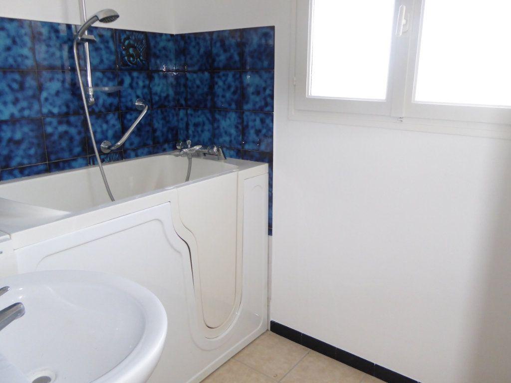 Appartement à louer 3 67m2 à Montlignon vignette-8