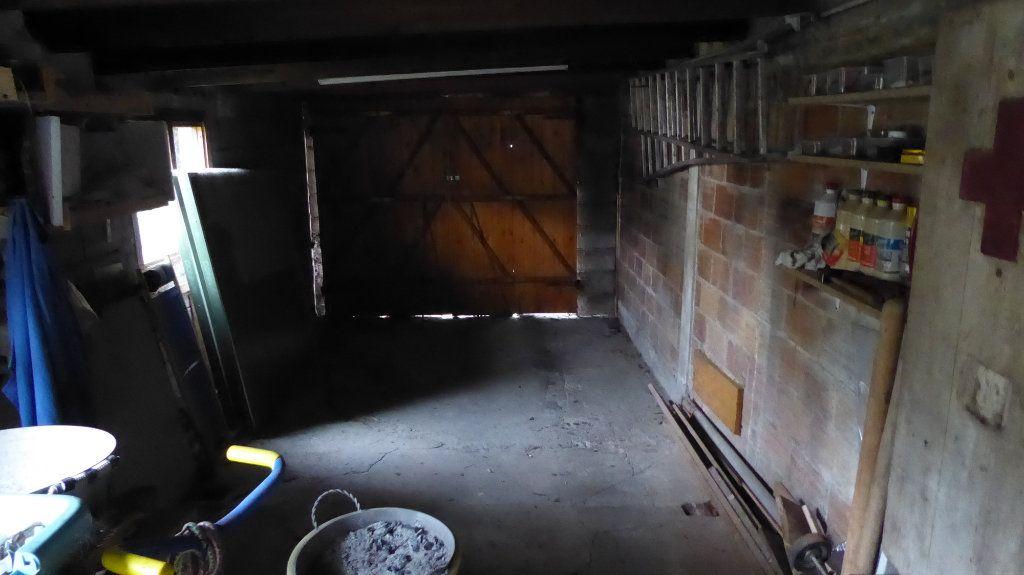 Maison à vendre 2 35m2 à Le Plessis-Bouchard vignette-3