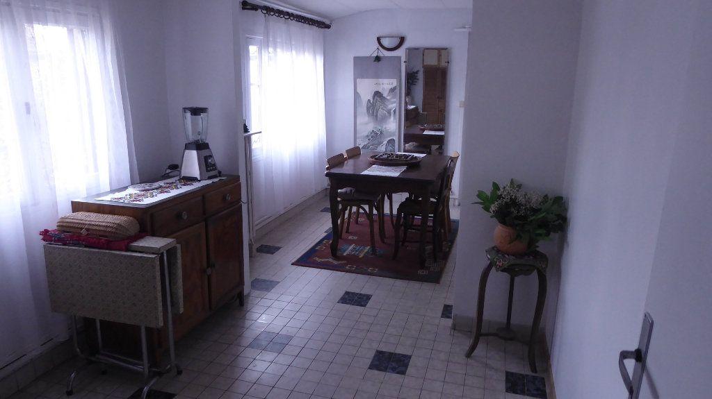 Maison à vendre 2 35m2 à Le Plessis-Bouchard vignette-4