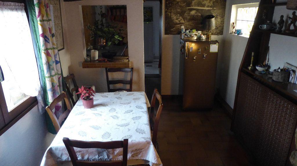 Maison à vendre 3 61m2 à Le Plessis-Bouchard vignette-5