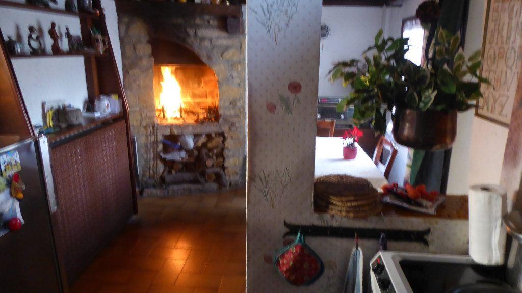 Maison à vendre 3 61m2 à Le Plessis-Bouchard vignette-6