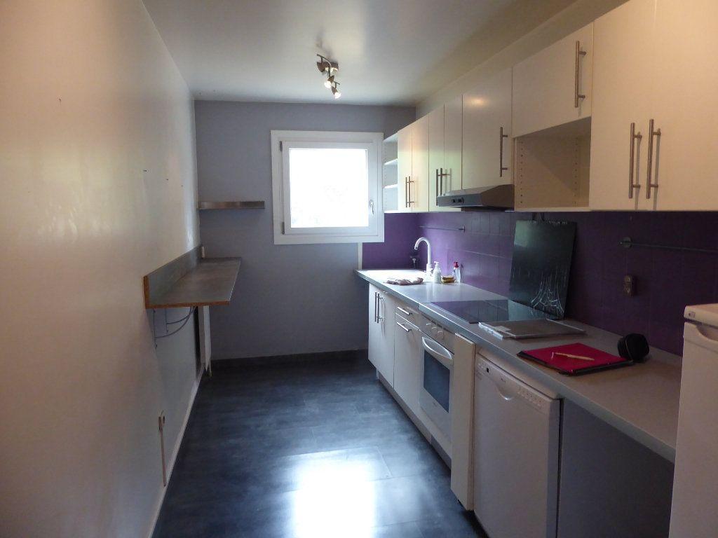 Appartement à louer 3 69.37m2 à Ermont vignette-4