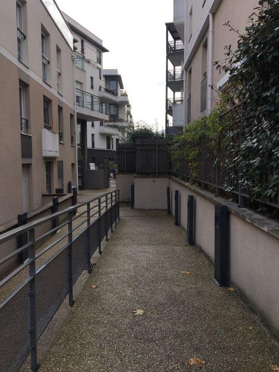 Appartement à louer 3 56.86m2 à Ermont vignette-6