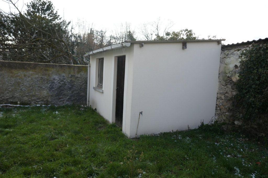 Maison à vendre 3 51m2 à Taverny vignette-4