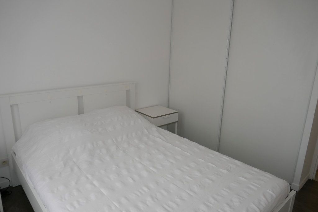 Appartement à louer 3 54m2 à Taverny vignette-4