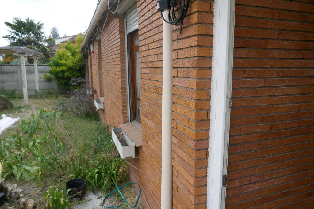 Maison à vendre 3 62m2 à Montigny-lès-Cormeilles vignette-4