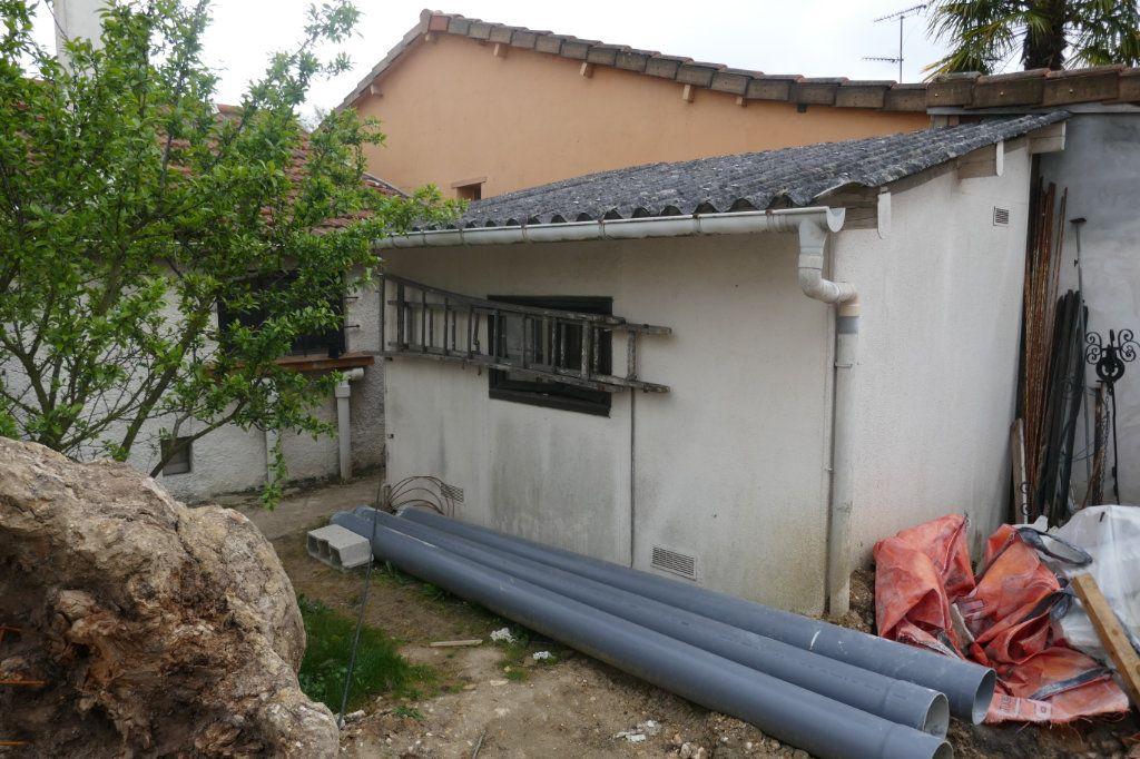 Maison à vendre 3 62m2 à Montigny-lès-Cormeilles vignette-7