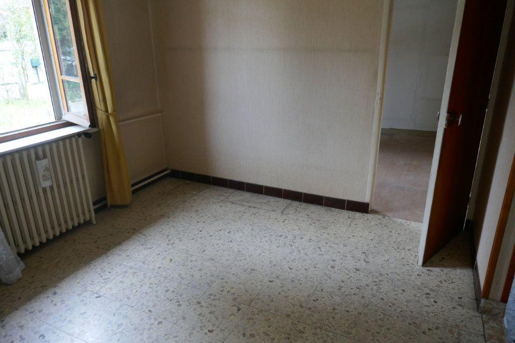 Maison à vendre 3 62m2 à Montigny-lès-Cormeilles vignette-8