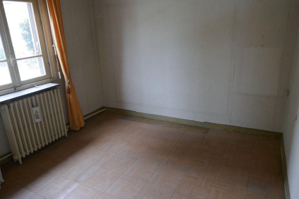 Maison à vendre 3 62m2 à Montigny-lès-Cormeilles vignette-9