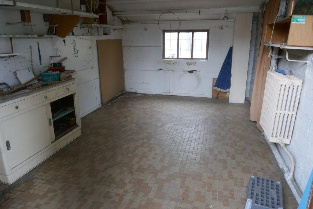Maison à vendre 3 62m2 à Montigny-lès-Cormeilles vignette-10