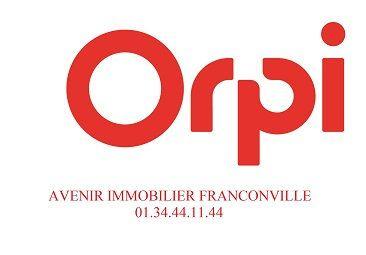 Maison à vendre 3 62m2 à Montigny-lès-Cormeilles vignette-11