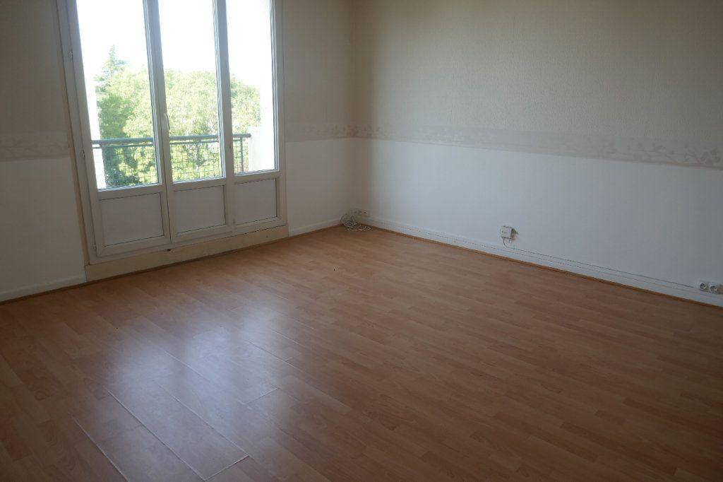 Appartement à louer 3 57.03m2 à Franconville vignette-3
