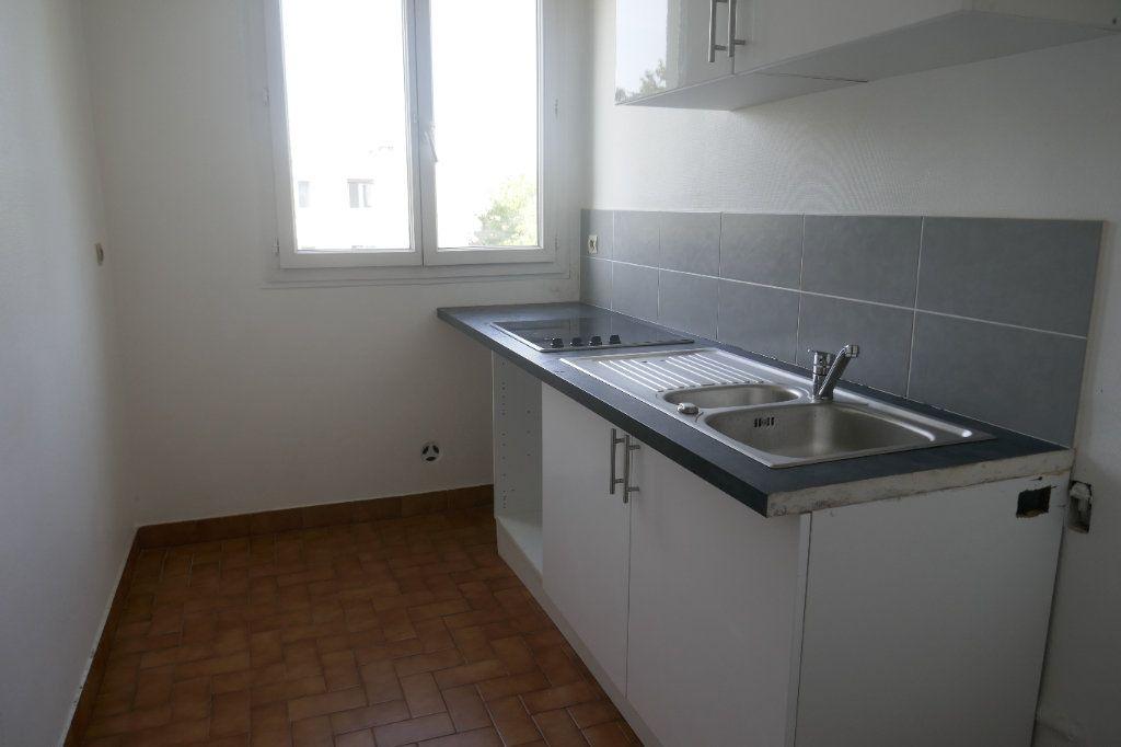 Appartement à louer 3 57.03m2 à Franconville vignette-4