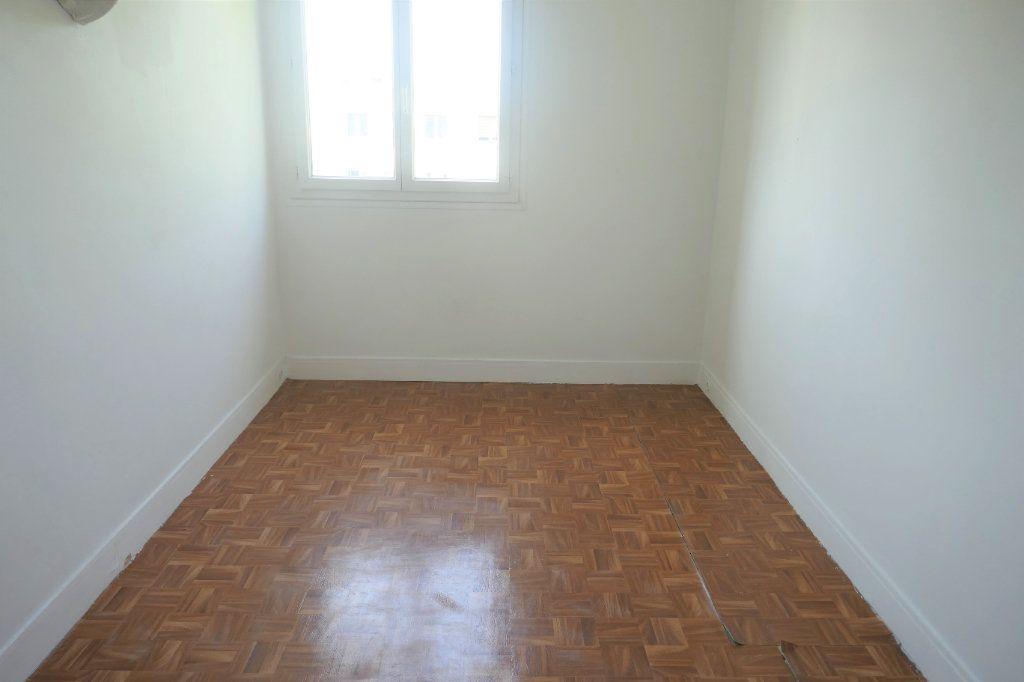 Appartement à louer 3 57.03m2 à Franconville vignette-5