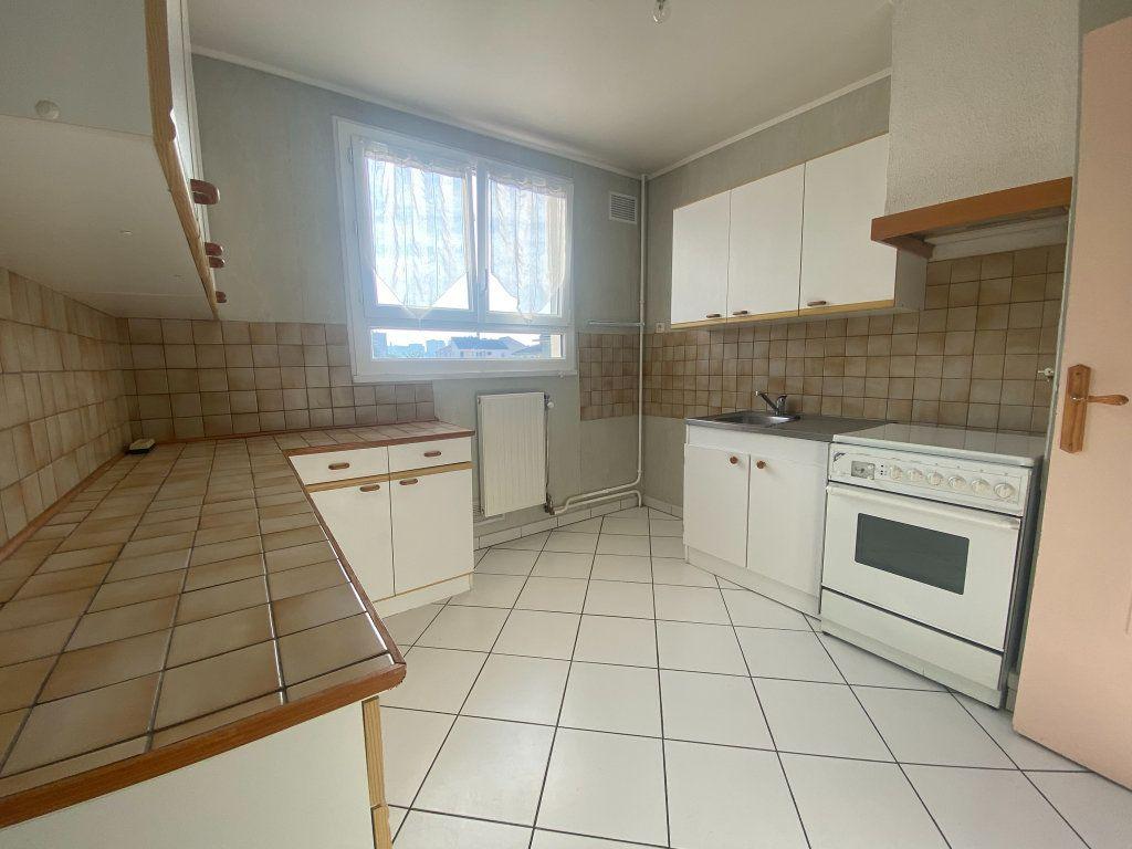 Appartement à louer 3 59.15m2 à Franconville vignette-3