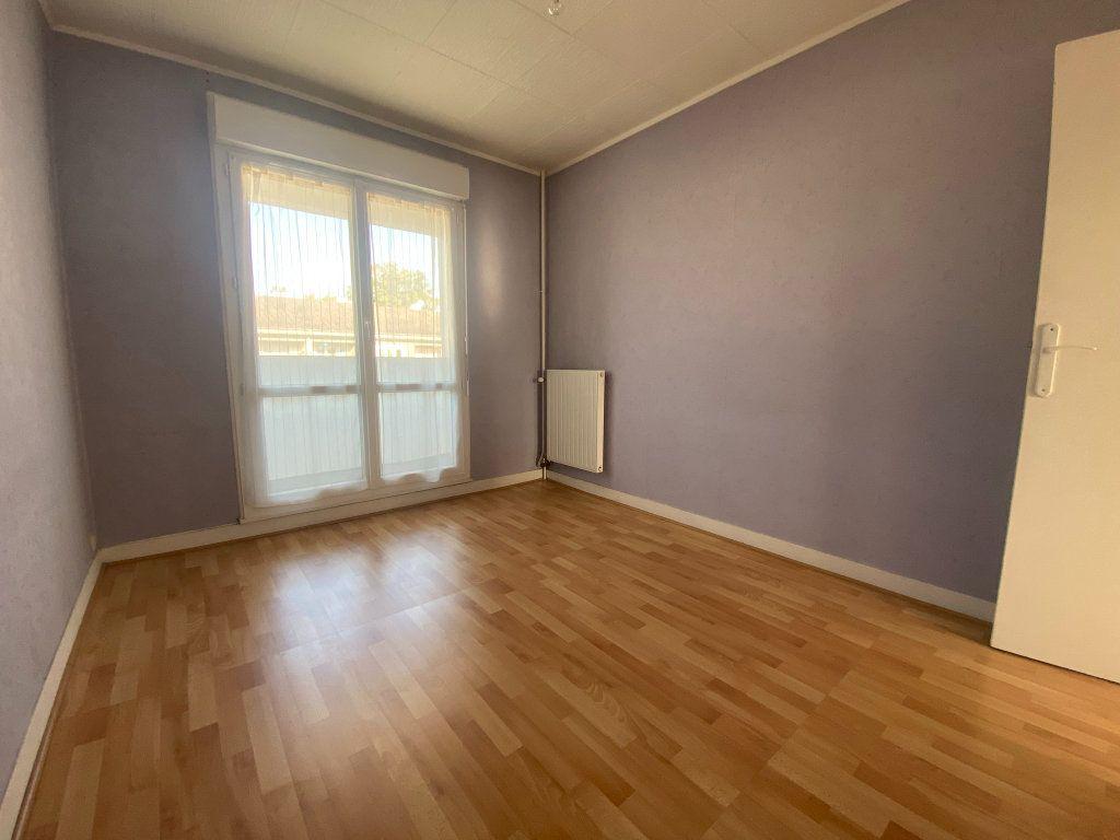 Appartement à louer 3 59.15m2 à Franconville vignette-6