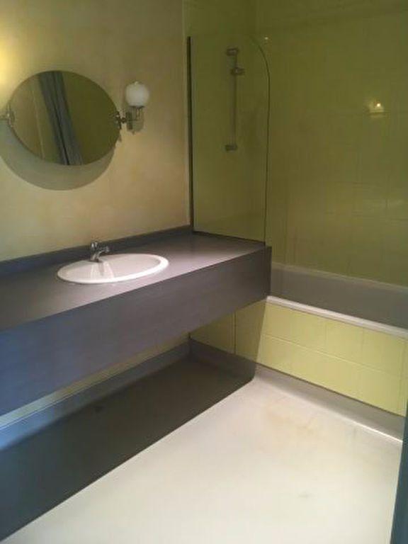 Appartement à louer 2 56m2 à Brethenay vignette-6