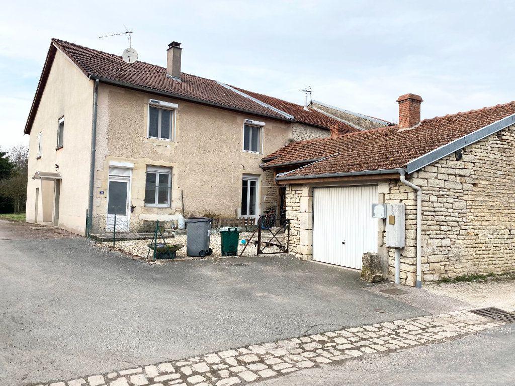 Maison à louer 5 97m2 à Braux-le-Châtel vignette-1