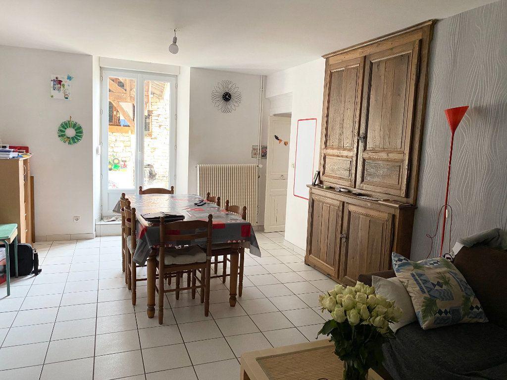 Maison à louer 5 97m2 à Braux-le-Châtel vignette-2