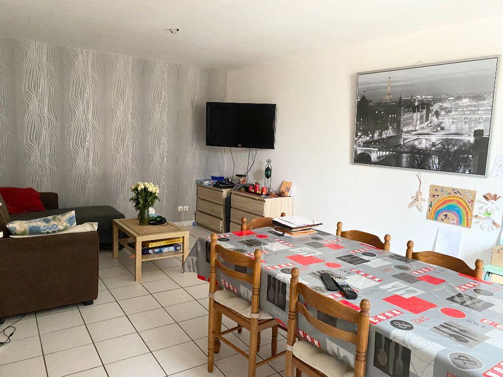 Maison à louer 5 97m2 à Braux-le-Châtel vignette-3