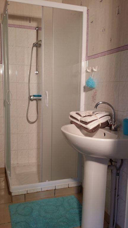 Appartement à louer 2 36m2 à Chaumont vignette-3