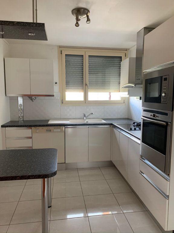Appartement à vendre 5 121.56m2 à Chaumont vignette-4