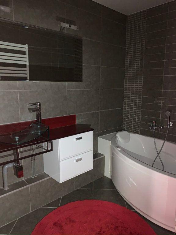 Appartement à vendre 5 121.56m2 à Chaumont vignette-5