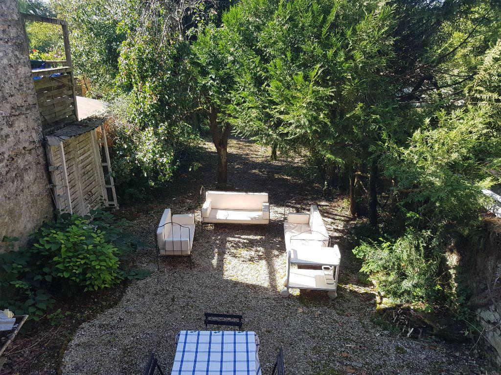Maison à vendre 6 140m2 à Doulaincourt-Saucourt vignette-2