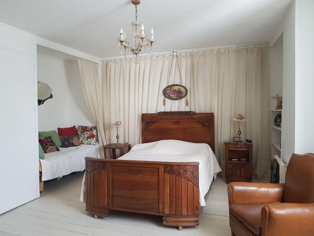 Maison à vendre 6 140m2 à Doulaincourt-Saucourt vignette-9