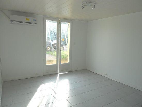 Appartement à louer 2 40m2 à Chaumont vignette-2