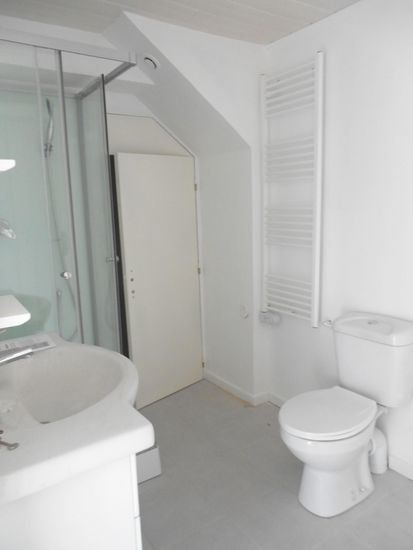 Appartement à louer 2 40m2 à Chaumont vignette-4