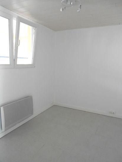 Appartement à louer 2 40m2 à Chaumont vignette-5