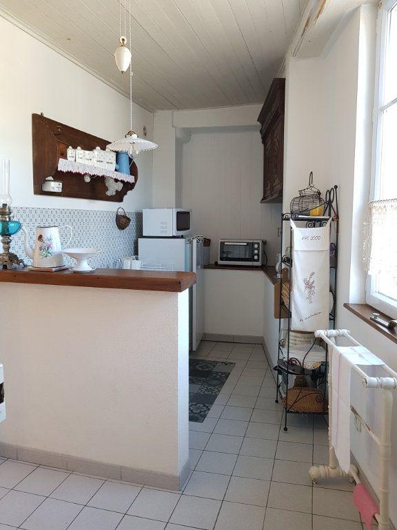 Maison à vendre 4 56.45m2 à Andelot-Blancheville vignette-3