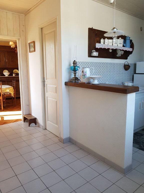 Maison à vendre 4 56.45m2 à Andelot-Blancheville vignette-4