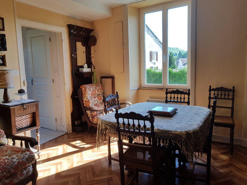 Maison à vendre 4 56.45m2 à Andelot-Blancheville vignette-5