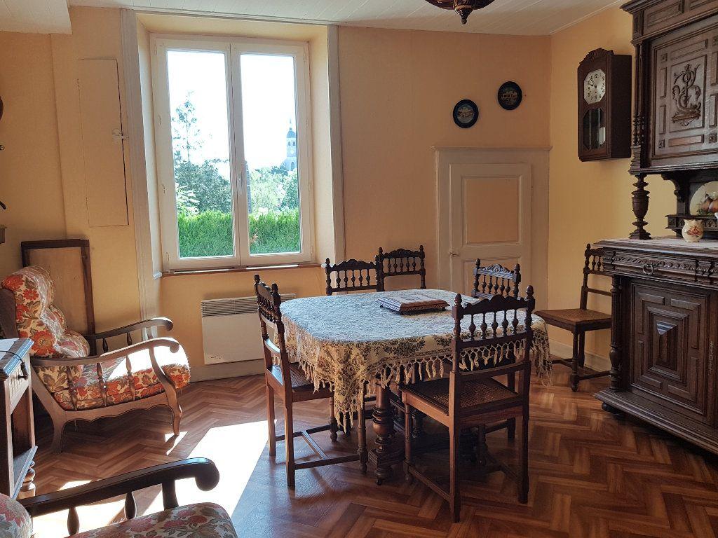 Maison à vendre 4 56.45m2 à Andelot-Blancheville vignette-6