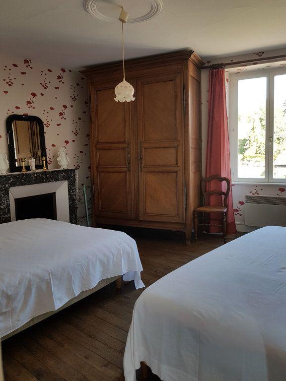 Maison à vendre 4 56.45m2 à Andelot-Blancheville vignette-8
