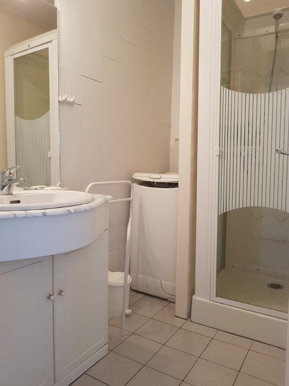 Maison à vendre 4 56.45m2 à Andelot-Blancheville vignette-9