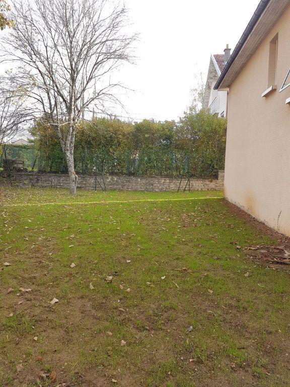 Maison à vendre 5 77m2 à Chaumont vignette-2