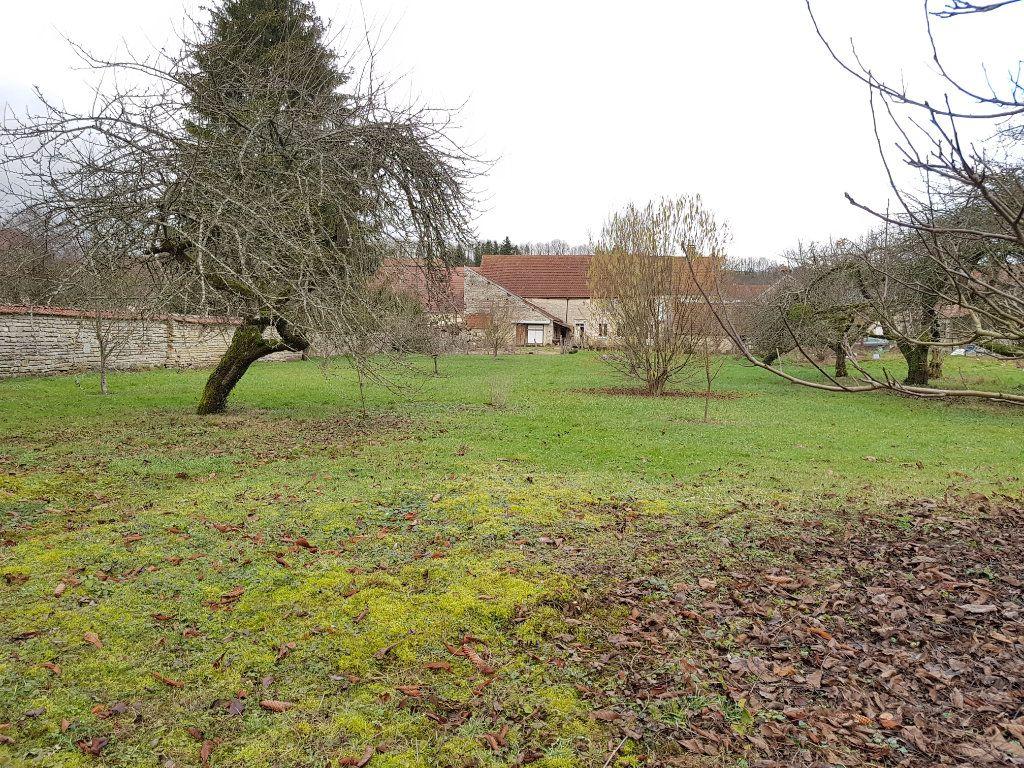 Maison à vendre 6 155.14m2 à Aubepierre-sur-Aube vignette-3