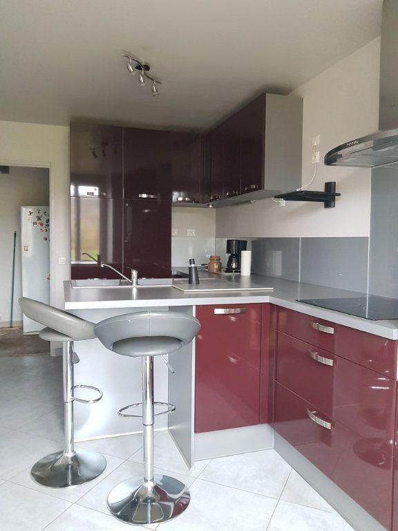 Maison à vendre 6 155.14m2 à Aubepierre-sur-Aube vignette-8
