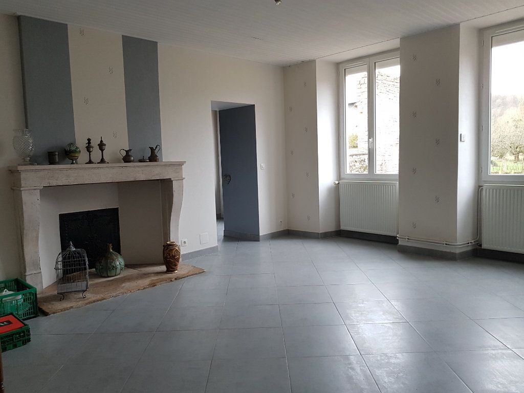 Maison à vendre 6 155.14m2 à Aubepierre-sur-Aube vignette-9